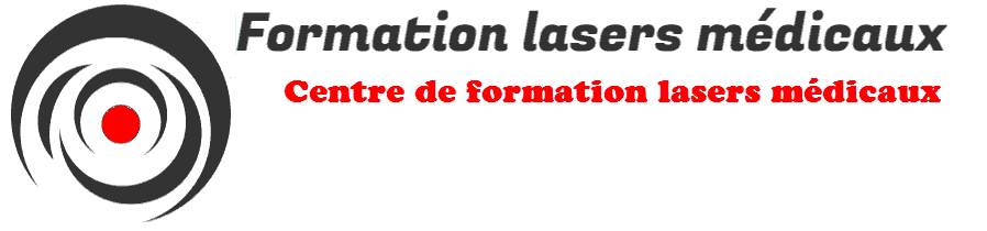 FORMATION LASERS MEDICAUX